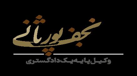 امیر حسین نجف پور ثانی