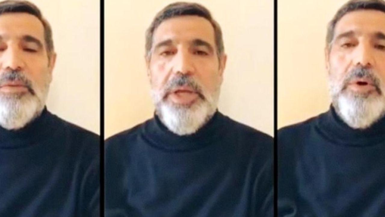 دلیل تفاوت جنازه و عکسهای قاضی منصوری چیست؟